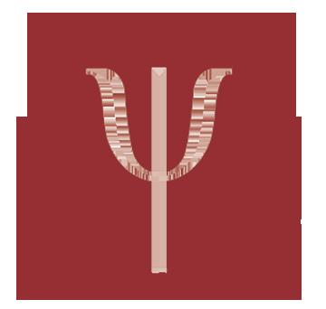 Polskie Towarzystwo Psychologiczne